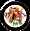 kanat-kizarmis-tavuk
